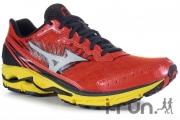 mizuno-wave-rider-16-m-chaussures-homme-21438-0-z