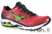 mizuno-wave-rider-16-w-chaussures-running-femme-23728-0-z