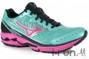 mizuno-wave-rider-16-w-chaussures-running-femme-23732-0-z