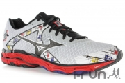 mizuno-wave-inspire-10-m-chaussures-homme-46135-0-z
