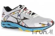 mizuno-wave-inspire-10-w-chaussures-running-femme-46585-0-z