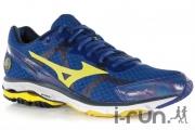 mizuno-wave-rider-17-m-chaussures-homme-46084-0-z