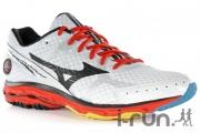 mizuno-wave-rider-17-m-chaussures-homme-46159-0-z