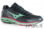 mizuno-wave-rider-17-m-chaussures-running-femme-46574-0-z