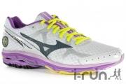 mizuno-wave-rider-17-w-chaussures-running-femme-46570-0-z