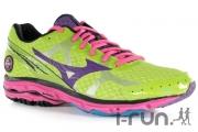 mizuno-wave-rider-17-w-chaussures-running-femme-46578-0-sz