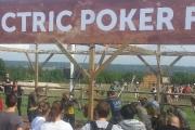 electriv-poker-face-dernier-obstacle-de-the-mud-day