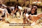 mud-day-630x0