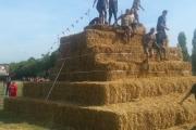 pyramide-mud-day