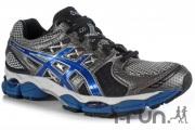 asics-gel-nimbus-14-m-chaussures-homme-24881-0-z