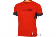 asics-tee-shirt-ss-graphic-m-vetements-homme-25756-1-z