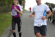 we-1-mai-en-bzh-2012-019