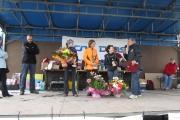 we-1-mai-en-bzh-2012-048