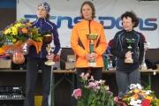 we-1-mai-en-bzh-2012-049