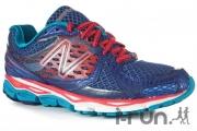 new-balance-w-1080-v3-chaussures-running-femme-24187-0-z