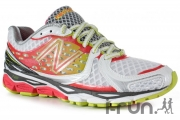 new-balance-w-1080-v3-chaussures-running-femme-24304-0-z