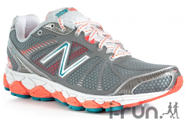 new balance running prix