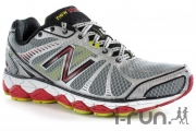 new-balance-m-880-v3-chaussures-homme-35391-0-z