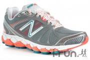 new-balance-w-880-v3-chaussures-running-femme-33973-0-z