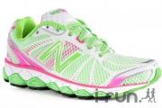 new-balance-w-880-v3-chaussures-running-femme-33996-0-z