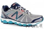 new-balance-w-880-v3-chaussures-running-femme-35443-0-z