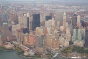 newyork8