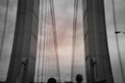 newyork9