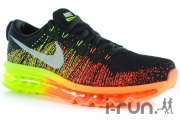 nike-flyknit-air-max-m-chaussures-homme-44501-0-z
