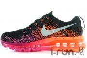 nike-flyknit-air-max-w-chaussures-running-femme-44503-0-sz