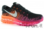 nike-flyknit-air-max-w-chaussures-running-femme-44504-0-z