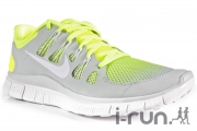 nike-free-5-0-breathe-m-chaussures-homme-31522-0-z