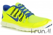 nike-free-5-0-m-chaussures-homme-30213-0-z