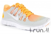 nike-free-5-0-breathe-w-chaussures-running-femme-31472-0-z