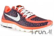 nike-free-5-0-v4-w-chaussures-running-femme-31452-0-z