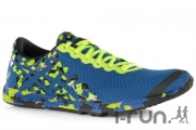 asics-gel-noosa-fast-2-m-chaussures-homme-46393-0-z