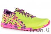 asics-gel-noosa-fast-2-w-chaussures-running-femme-47009-0-z