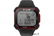 polar-rc3-gps-hrm-bike-accessoires-20560-1-z
