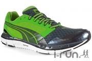 puma-faas-500-v2-m-chaussures-homme-25566-0-sz