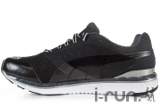 puma-faas-500-v2-m-chaussures-homme-25572-0-sz
