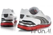 puma-faas-500-v2-m-chaussures-homme-25575-0-sz