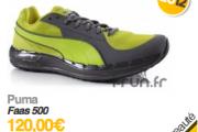4faas-500-jaune