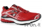 brooks-ravenna-5-m-chaussures-homme-44156-0-z