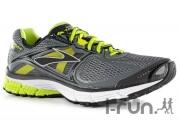brooks-ravenna-5-m-chaussures-homme-44314-0-z