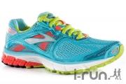 brooks-ravenna-5-w-chaussures-running-femme-44315-0-z
