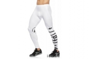 reebok-collant-crossfit-every-rep-compression-m-vetements-homme-27144-1-f