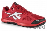 reebok-crossfit-nano-2-0-m-chaussures-homme-27155-0-f