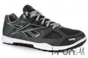 reebok-crossfit-nano-2-0-m-chaussures-homme-27159-0-z