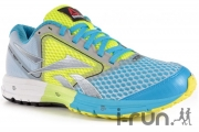 reebok-one-guide-w-chaussures-running-femme-34061-0-z