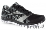 reebok-sublite-duo-chase-m-chaussures-homme-34129-0-z