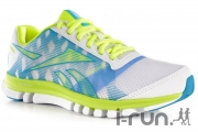 reebok-sublite-duo-chase-w-chaussures-running-femme-34056-0-z